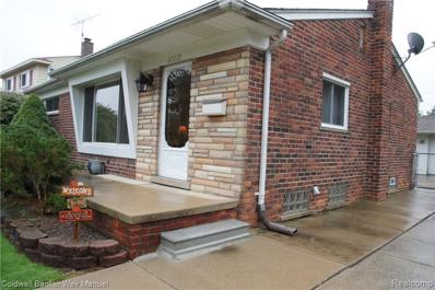32035 Washington St, Livonia, MI 48150 - MLS#: 21514973