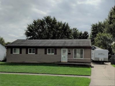 39365 Avondale St, Westland, MI 48186 - MLS#: 21515924