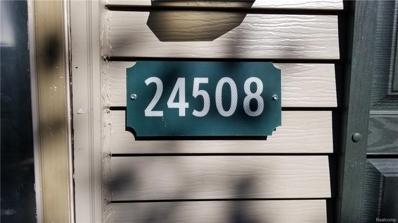 MLS: 21516670