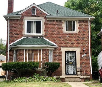 18087 Pennington Dr, Detroit, MI 48221 - MLS#: 21524155