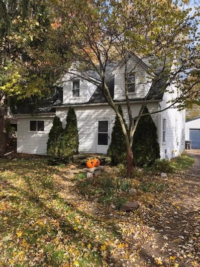 15780 Maxwell Ave, Plymouth, MI 48170 - MLS#: 21524704