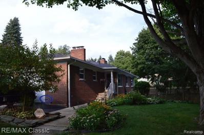 24720 Farmington Rd, Farmington Hills, MI 48336 - MLS#: 21525796
