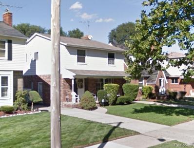 16045 Collingham Dr, Detroit, MI 48205 - MLS#: 21529969