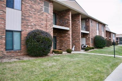 15133 Seagull Dr, Sterling Heights, MI 48313 - MLS#: 21531114