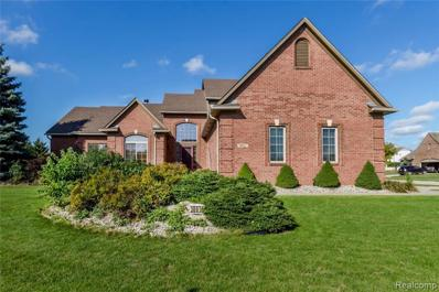 30614 Hickory Crt, Flat Rock, MI 48134 - MLS#: 21531147