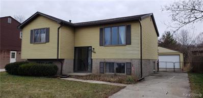 32028 Mount Vernon Rd, Rockwood, MI 48173 - MLS#: 21536074