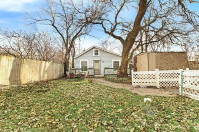 1312 Harpst St, Ann Arbor, MI 48104 - MLS#: 21536826