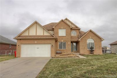 30113 Fairfield Dr, Chesterfield, MI 48051 - MLS#: 21546956
