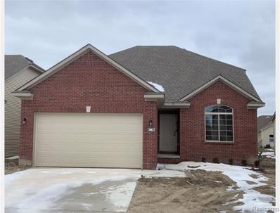 30027 Danvers Dr, Chesterfield, MI 48051 - MLS#: 21582701