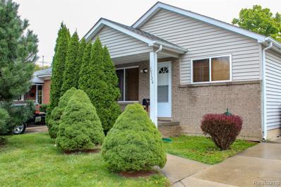 25126 Lawn St, Roseville, MI 48066 - MLS#: 30776177