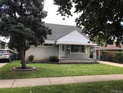22213 E 13 Mile Rd, Saint Clair Shores, MI 48082 - MLS#: 30776189