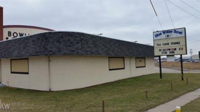 2419 Lapeer Ave, Port Huron, MI 48060 - MLS#: 31316464