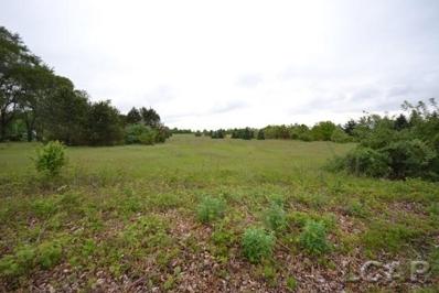 4891 Green Hwy., Tecumseh, MI 49286 - MLS#: 31320789