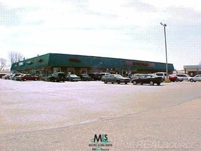 15196 13 Mile, Warren, MI 48088 - MLS#: 31331313