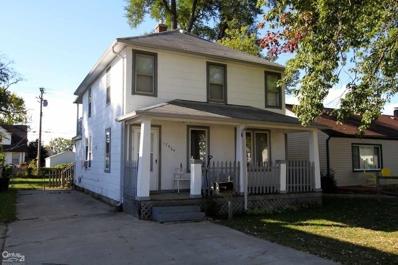 17964 Peters, Roseville, MI 48066 - MLS#: 31332420