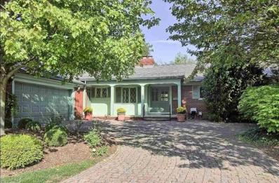 38 W Breitmeyer, Mount Clemens, MI 48043 - MLS#: 31333305