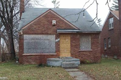 20316 Forrer, Detroit, MI 48235 - MLS#: 31335129