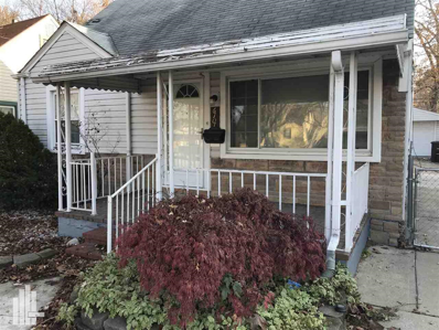 6101 Fellrath, Taylor, MI 48180 - MLS#: 31335210