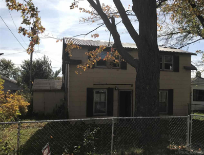 897 Carroll, Marine City, MI 48039 - MLS#: 31337342