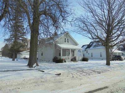 1622 Avon Street, Saginaw, MI 48602 - MLS#: 31338492