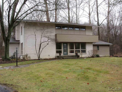 4769 Devonshire Ct, Adrian, MI 49221 - MLS#: 31338722