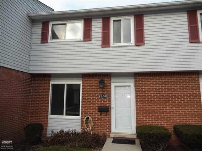 27941 Eastwick Sq., Roseville, MI 48066 - MLS#: 31338846