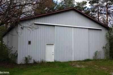 1661 E Wattles Rd, Troy, MI 48085 - MLS#: 31339441