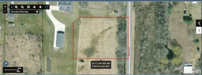 Lot 1 N Webster, Freeland, MI 48623 - MLS#: 31340652