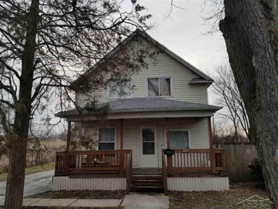 407 N 18, Saginaw, MI 48601 - MLS#: 31340669
