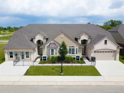 30433 Berghway Trail, Warren, MI 48092 - MLS#: 31340847