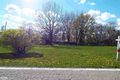 Union Lake Rd, Clinton Township, MI 48036 - MLS#: 31341537