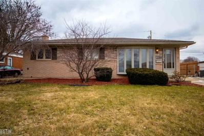 33500 Morrison, Sterling Heights, MI 48312 - MLS#: 31342084