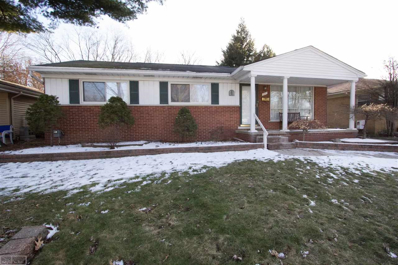 277 Wellington, Mount Clemens, MI 48043 - MLS#: 31342439