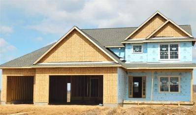 10444 Prairie View, Freeland, MI 48623 - MLS#: 31342739