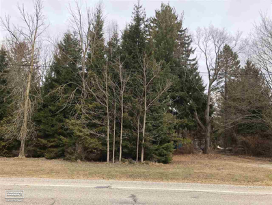 Griswold, Kimball, MI 48074 - MLS#: 31343538