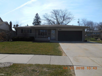 35552 Alta Vista, Sterling Heights, MI 48312 - MLS#: 31343838