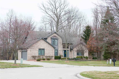 20660 Naves Dr, Clinton Township, MI 48038 - MLS#: 31344244