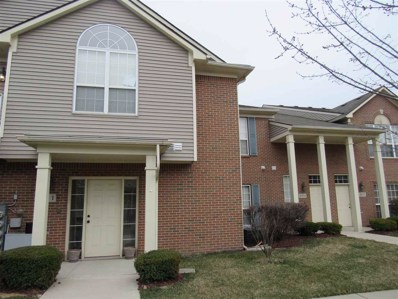 511 Mulberry, Wyandotte, MI 48192 - MLS#: 31344678