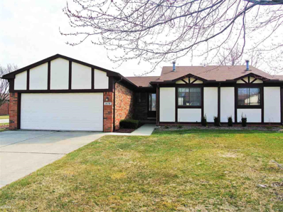 26198 Albert J, Warren, MI 48091 - MLS#: 31344727