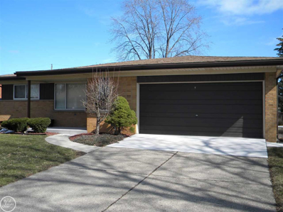 26572 Marilyn, Warren, MI 48089 - MLS#: 31344938