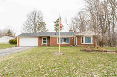 2260 Tayer, Adrian, MI 49221 - MLS#: 31344976