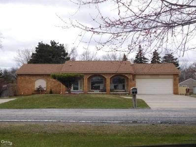 11266 Plumbrook, Sterling Heights, MI 48312 - MLS#: 31345141