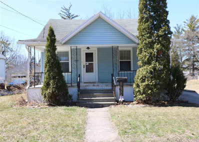 1513 N Charles, Saginaw, MI 48602 - MLS#: 31345286