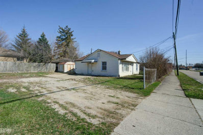 20830 Montrose Ave, Warren, MI 48089 - MLS#: 31345310