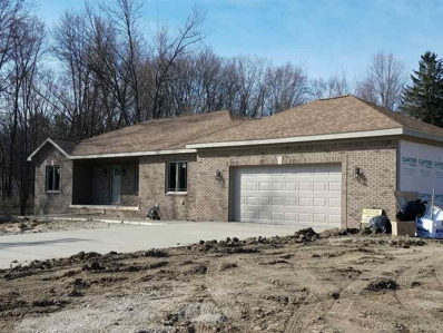 29100 Cotton, Chesterfield, MI 48047 - MLS#: 31345466