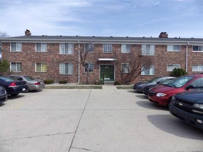 39429 Van Dyke, Sterling Heights, MI 48313 - MLS#: 31345610