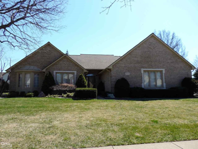 4832 Vineyards, Sterling Heights, MI 48314 - MLS#: 31346097