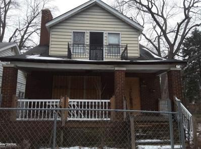 14903 Cruse, Detroit, MI 48219 - MLS#: 31346231