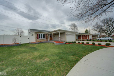 33876 Stonewood Dr., Sterling Heights, MI 48312 - MLS#: 31346285