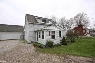 17312 Common Rd, Roseville, MI 48066 - MLS#: 31346421